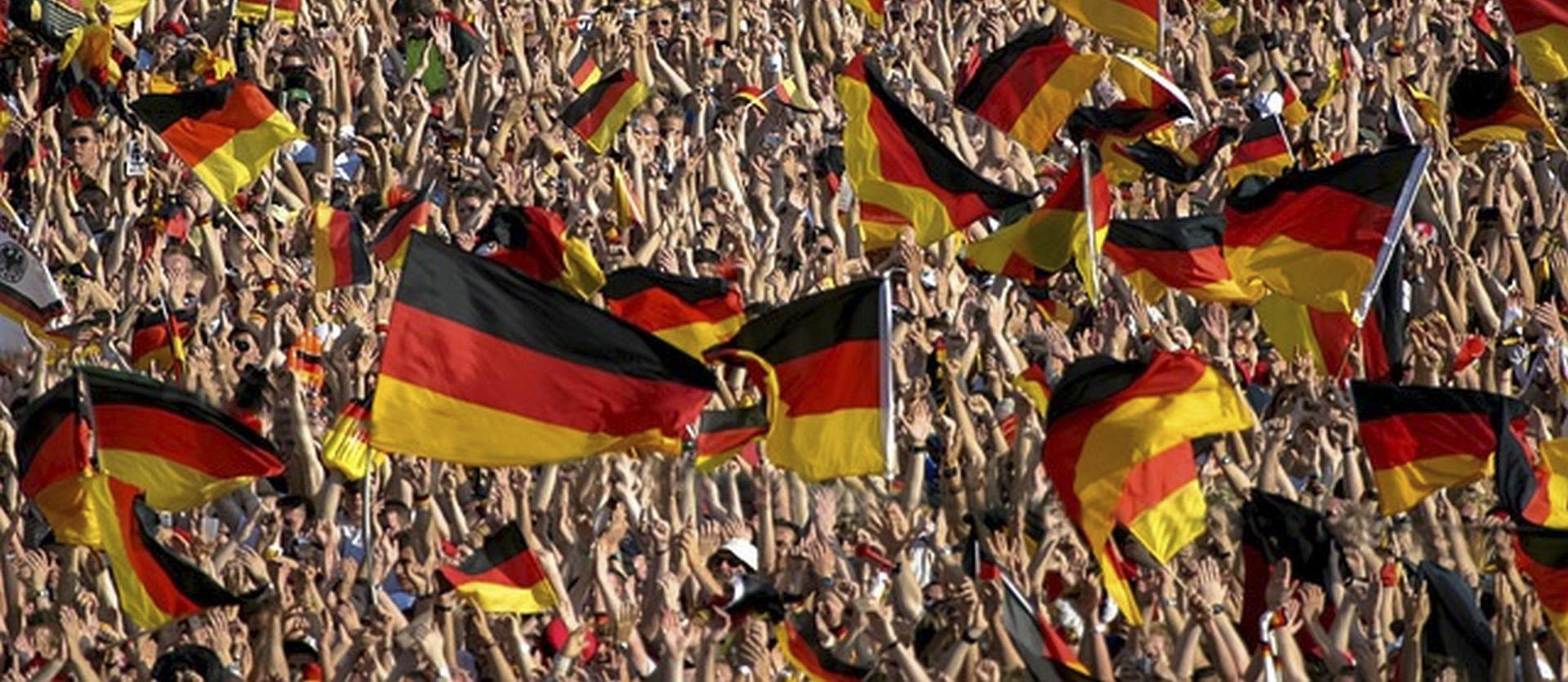 Neu ab Januar 2020: Deutsch Kurse!