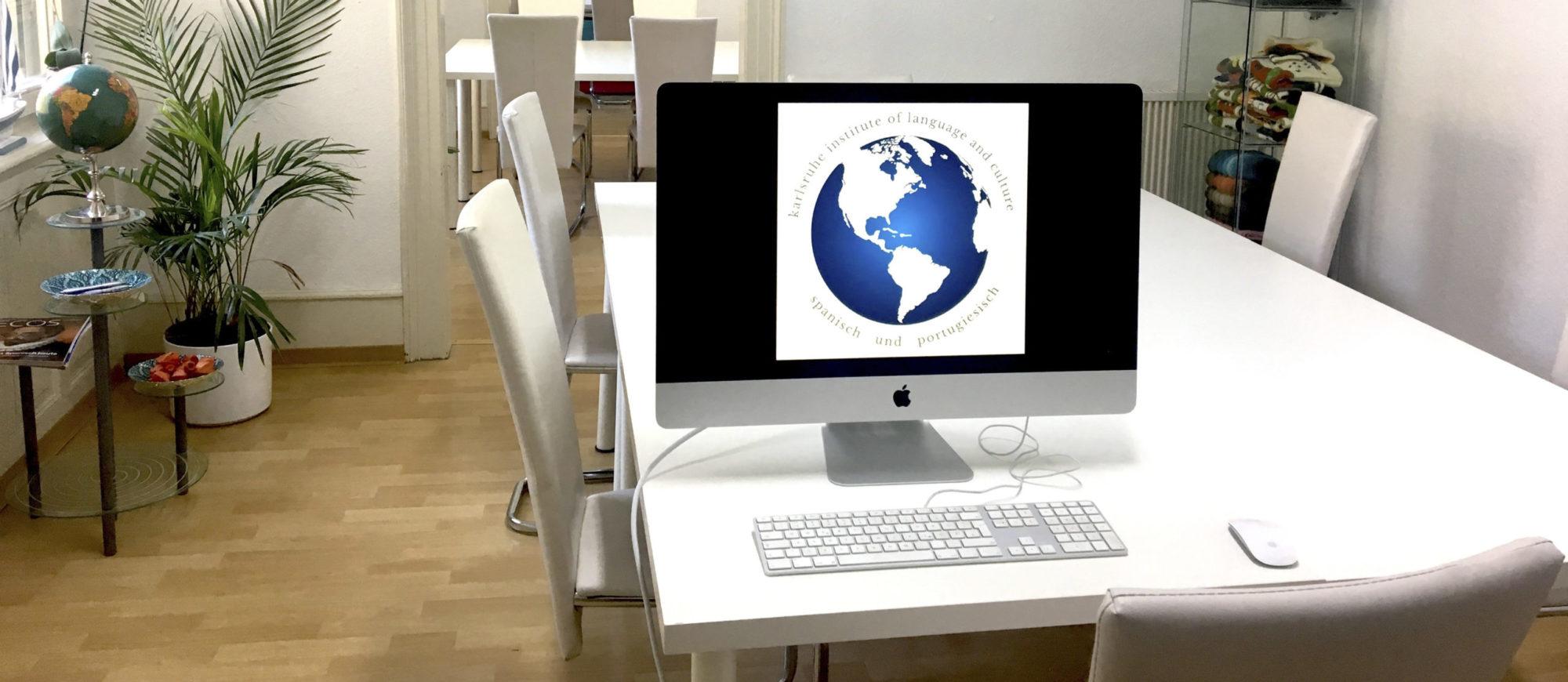 Coronavirus Einschränkungen - Jetzt Online Kurse